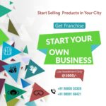 FRANCHISES Under Rs.5,000 With Low Investment